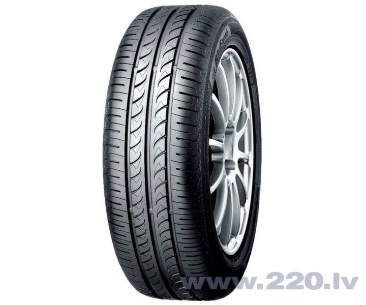 Yokohama BLU-EARTH AE01 225/55R16 99 W XL