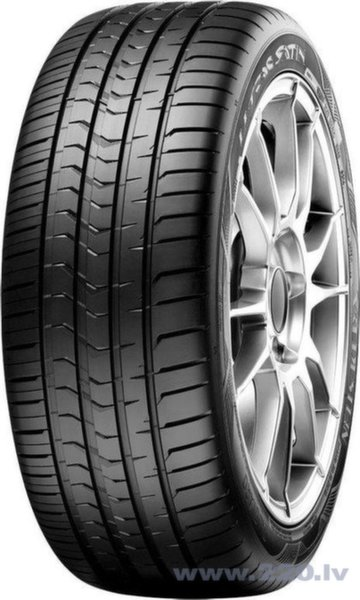 Vredestein Ultrac Satin 225/55R16 99 Y XL