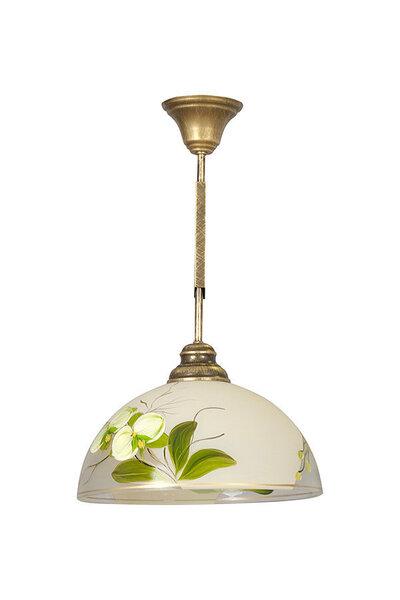 Lampa Emibig Antonina 2