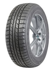 Goodyear Wrangler HP All Weather 235/55R19 105 V XL