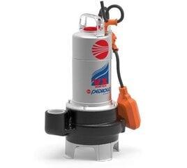 Насос для грязной воды VXM8/35-N