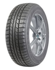Goodyear Wrangler HP All Weather 265/65R17 112 H