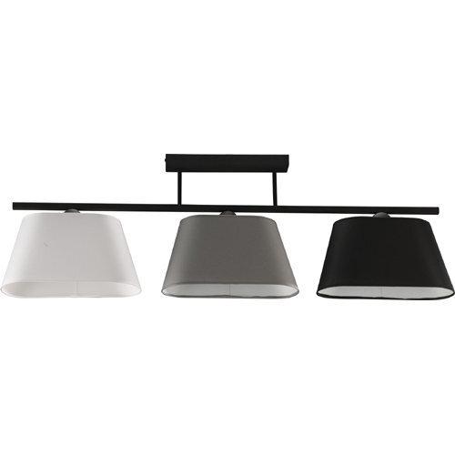Piekarāma lampa VERENA BALTA 3