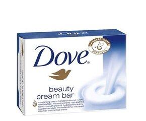 Ziepes Dove Beauty 100 g