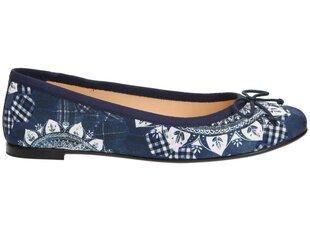 Sieviešu apavi Desigual