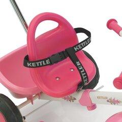 Drošības josta trīsriteņu velosipēdam Kettler