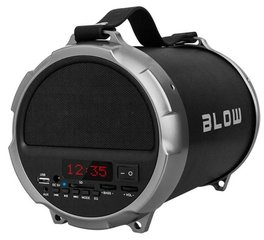 Blow BT-1000 BAZOOKA Bluetooth skaļrunis