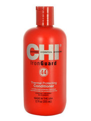 Kondicionieris bojatiem matiem CHI 44 Iron Guard 355 ml