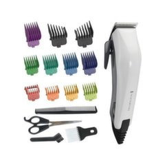 Hair clipper Remington HC5035 cena un informācija | Hair clipper Remington HC5035 | 220.lv