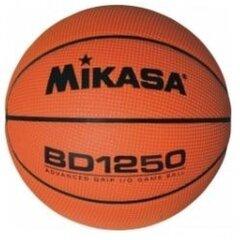 Basketbola bumba MIKASA BD1250