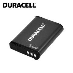 Duracell Premium Analogs Nikon EN-EL23 Akumulātors CoolPix P600 P900 S810c 3.7V 1700mAh