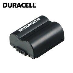 Duracell akumulātors - analogs Panasonic CGA-S006 700mAh