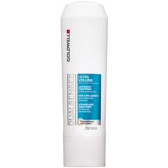 Kondicionieris apjomam Goldwell Dualsenses Ultra Volume 200 ml