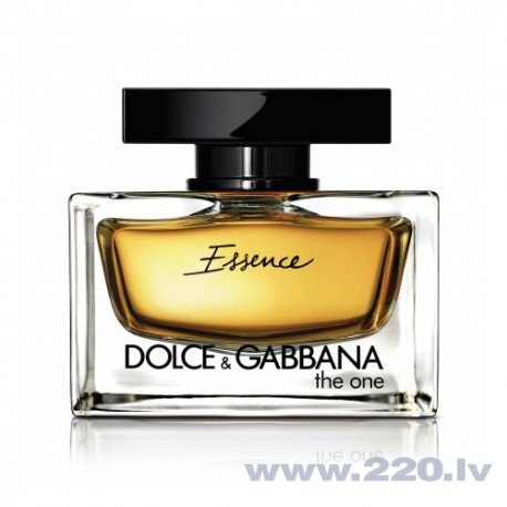Parfimērijas ūdens Dolce & Gabbana The One Essence EDP 40 ml