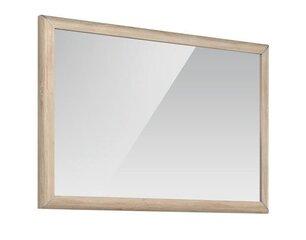 Spogulis Cleo C1