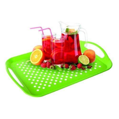 Paplāte Banquet 46x32cm cena un informācija | Virtuves piederumi | 220.lv
