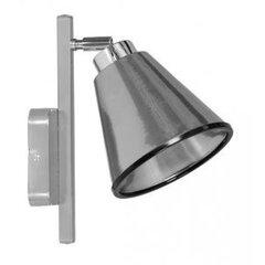 Lampa Emibig MELEX Chrome