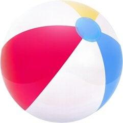 Надувной мяч Bestway 31022, 61 cм цена и информация | Игрушки для воды, песка, пляжа | 220.lv