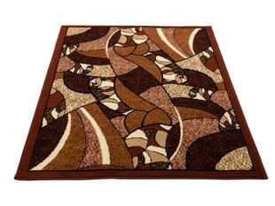 Paklājs Largo, 40x60 cm
