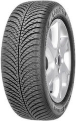 Goodyear Vector 4 Seasons Gen-2 165/65R14 79 T