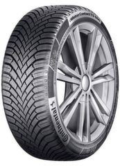 Continental ContiWinterContact TS 860 205/65R15 94 H