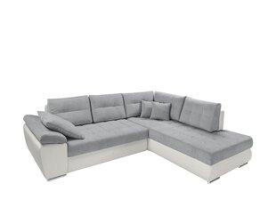 Stūra dīvāns Carl Lux