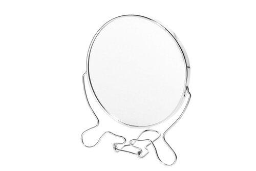 Spogulis Mineas 2-Way