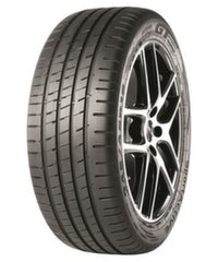 GT Radial SportActive 205/45R16 87 W XL