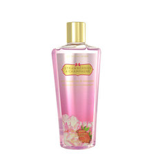Гель для душа Victoria's Secret Strawberries & Champagne 250 мл