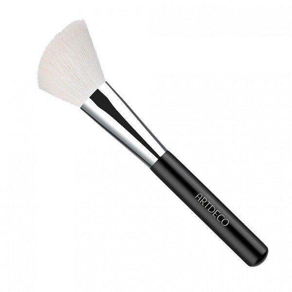 Ota vaigu sārtumam Artdeco Brush Premium