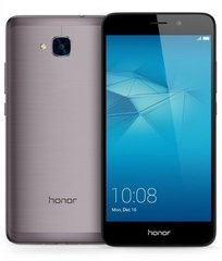 Huawei Honor 7 Lite 5c LTE Grey