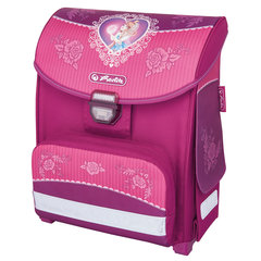 Mugursoma Herlitz Smart Magic Princess 11438314