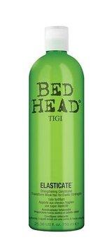 Balzāms stipriem un elastīgiem matiem Tigi Bed Head Elasticate 750 ml