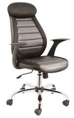Biroja krēsls Q-102