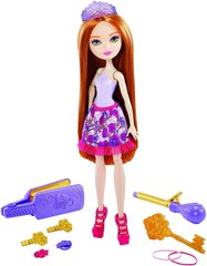 Кукла Ever After High Hairstyling Holly DNB75​