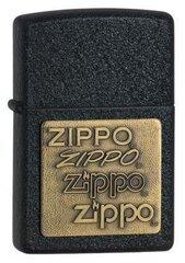 Šķiltavas Zippo 362 cena un informācija | Zippo šķiltavas un aksesuāri | 220.lv