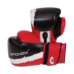 Боксерские перчатки Spokey Eiko