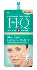 Maska Peel-off HQ 15 ml
