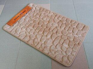 "Vannas istabas paklājs Memory foam ""Benedomo"" 50x80"