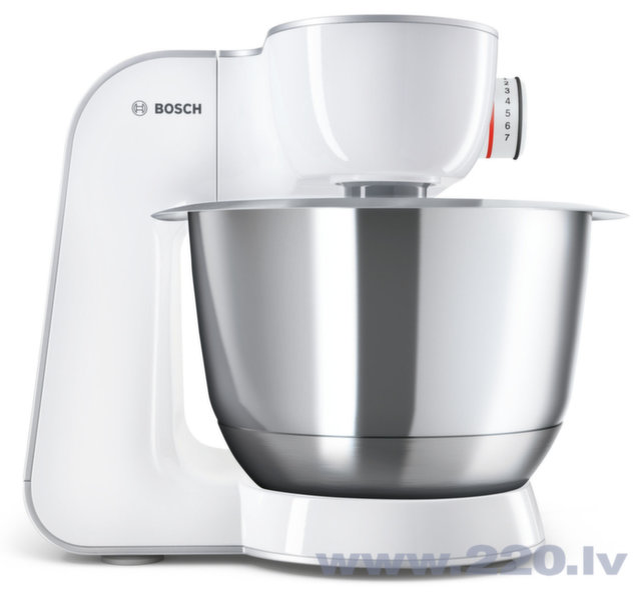 Bosch MUM 58224 cena