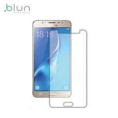 Защитное стекло Blun для Samsung Galaxy J5 (J510F)