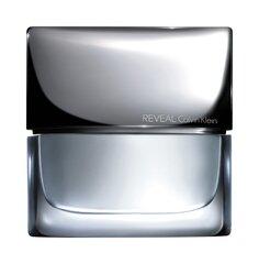 Туалетная вода Calvin Klein Reveal edt 200 мл