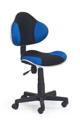 Krēsls Flash