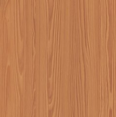 D-c-fix Līmplēve 45x200 cm cena un informācija | Līmplēves | 220.lv