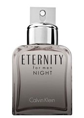 Tualetes ūdens Calvin Klein Eternity Night for Men edt 100 ml