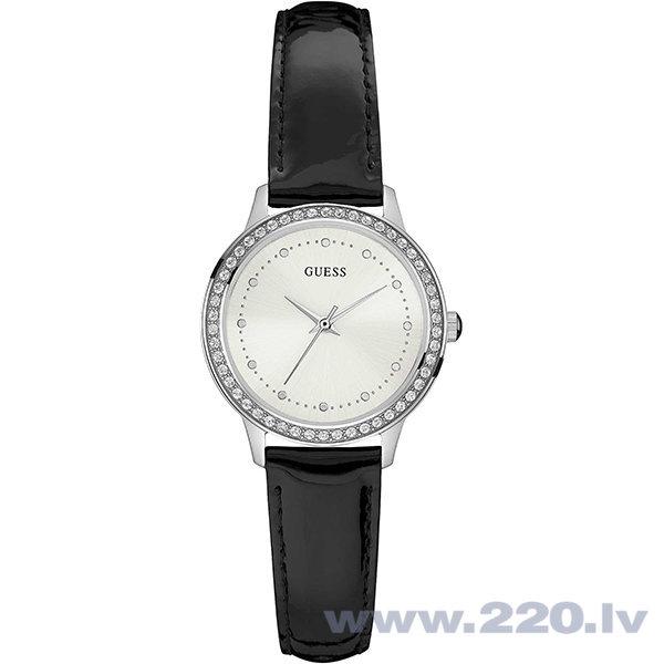 Sieviešu pulkstenis Guess W0648L7