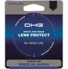 Marumi DHG Lens Protect 43 мм