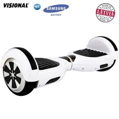 Visional VSS-1179
