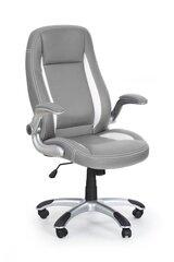 Biroja krēsls Saturn