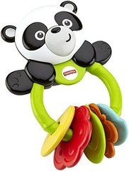 Grabulis Panda Fisher Price, CGR96